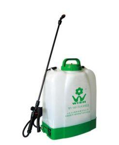 Electric Sprayer (WS-16D)