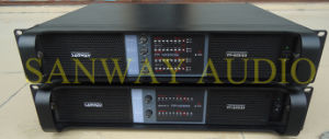 Fp14000 Two Channel Amplifier Professional pictures & photos
