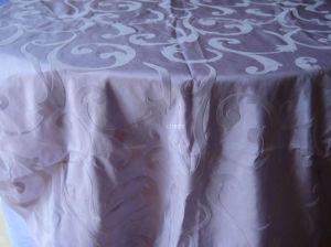 Table Cloth - 7