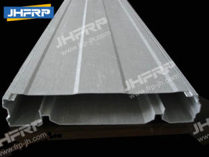 Sound Insulation Wall of FRP Fiberglass pictures & photos