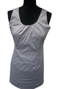 Lady′s Maxi Dress