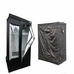 Quick and Easy to Assemble Gc Grow Tent 100*100*200cm pictures & photos