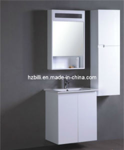 MDF Bathroom Vanity Bathoom Furniture