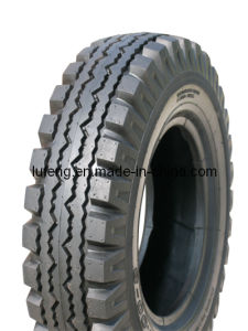Tricycle Tyre/Tire, Motorcycle Tyre/Tire 400-8