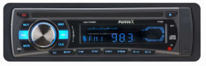 Car Audio (PV-950)