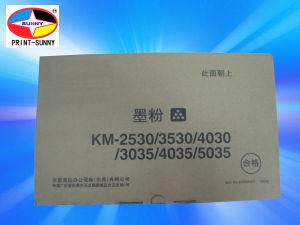 Toner Cartridge for Kyocera KM-2530