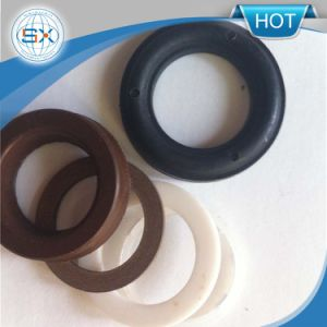 Pump Rubber Seals of Spare Parts for High Pressure Washer pictures & photos