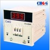 Temperature Controller (CG-96BDA)