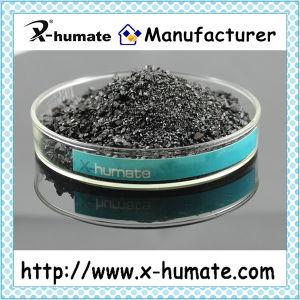 X-Humate Brand Compound Fertilizer Boron Humate pictures & photos