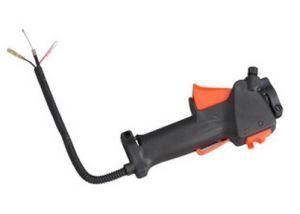 Brush Cutter/Grass Trimmer/Ride on Mower/Lawn Tractor/Lawn Mower/Mower/Garden Machine/Trimmer Head/Brush Cutter Parts