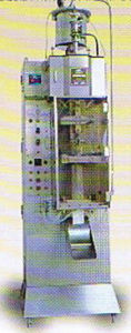 Automatic Liquid Packing Machine (NBJ)