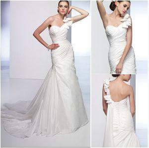 Wedding Dress (133)