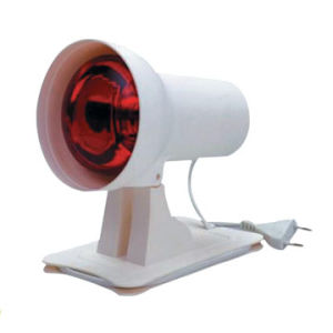 Infrared Heating Lamp /Infraed Physical Instrument (YS-H2)