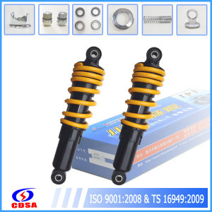 High Quality ATV Shock Absorber Parts for 50ml 125ml & 150ml