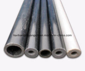 High Quality FRP/GRP Round Pipe for Industral pictures & photos