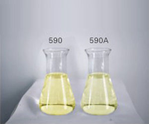 Sodium Hypochlorite (10% to 15%) pictures & photos