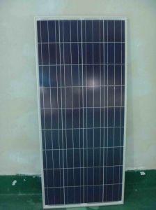 Polycrystalline 150W Solar Panel pictures & photos