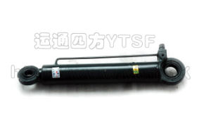 High Quality Truck Parts Cab Shock Absorber pictures & photos