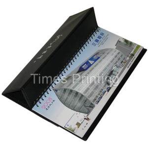 Desk Calendar (TPIA04002)