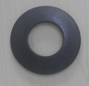 Disc Spring Washers (DIN2093 A-B-C) pictures & photos
