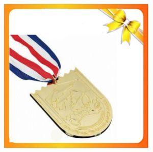 Award Medal (Medal 001)