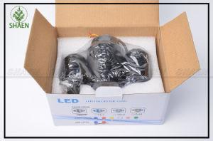 U10 20W LED Car Motorcyale Laser Light 12-80V for Car, Motorcycle, Truck pictures & photos