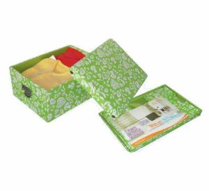 Storage Box (CXSB-009)