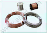 Thermocouple Wire pictures & photos