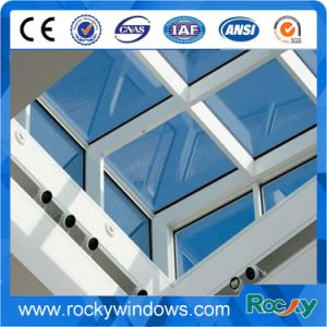 High Quality New Design Sky Light Window pictures & photos