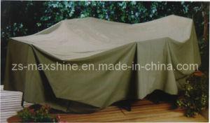 Patio Rectangular Set Cover (MS-G2009)