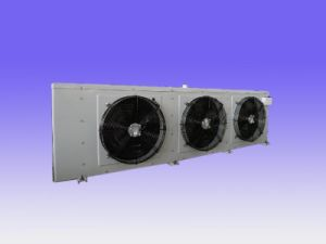High Quality Electric Air Cooler pictures & photos