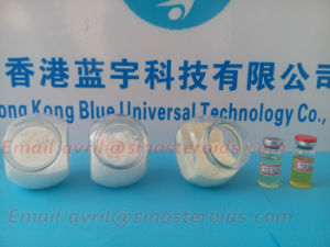Pharmaceutical Material Raw Anboilc Steroids Boldenone Undecanoate Equipoise EQ for Muscle pictures & photos