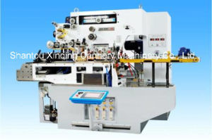 Tin Container Welding Machine for Food/Beverage