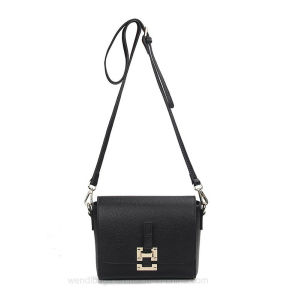 New Leather Shoulder Bags for Girls pictures & photos