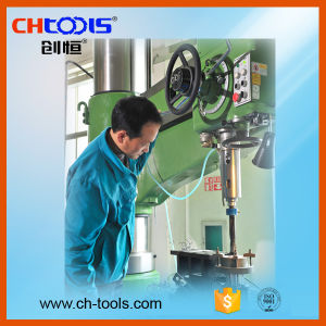 Spade Drill Cutter From Chtools pictures & photos