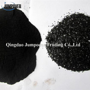 High Quality Fertilizer Synergist, Seaweed Extract