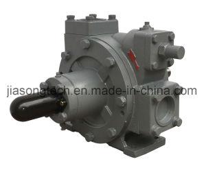 LPG Skid High Flow Vane Pump pictures & photos