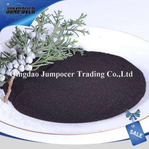 100% Water Soluble Seaweed Fertilizer with Low Price pictures & photos