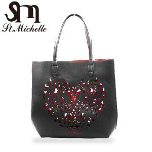 Designer Handbags Website Clutch Bag Ladies Handbags pictures & photos