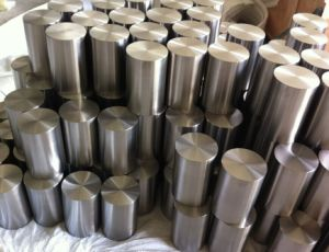 Good Offer 17-4pH Stainless Steel Forging pictures & photos