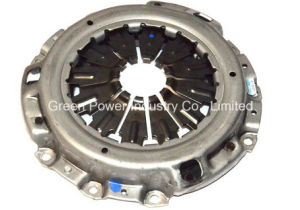 Suzuki Clutch Kit Clutch Disc in Clutch Kits pictures & photos