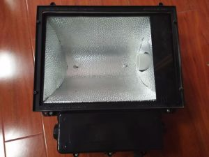 400W Flood Light for Mh and Son Lamp pictures & photos