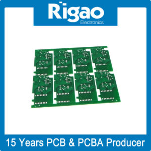 Printed Circuit Board (PCB) Design and Manufacture pictures & photos