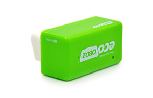 Plug and Drive Ecoobd2 Economy Chip Tuning Box for Benzine 15% Fuel Save pictures & photos