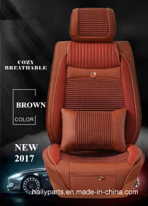 2017 Hot Sell Car Seat Cover pictures & photos