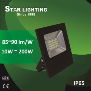 1800lm 20W LED Floodlight with High Quality Aluminum Housing pictures & photos