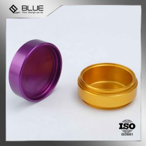 Good Quality Precise Small Aluminum Box pictures & photos