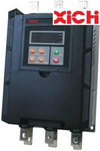 The Economical 7.5kw AC Motor Soft Starter pictures & photos