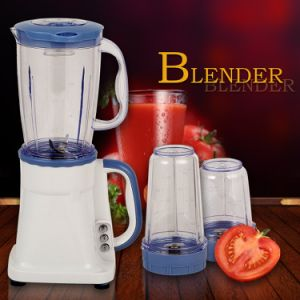 2017 New Design 1 Speed CB-B301 Portable Mini Blender pictures & photos