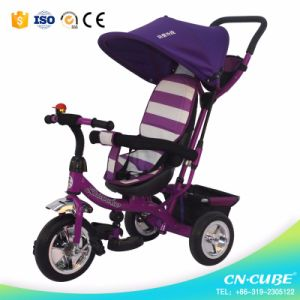 Good Quality Cheap Price Kids Tricycle pictures & photos